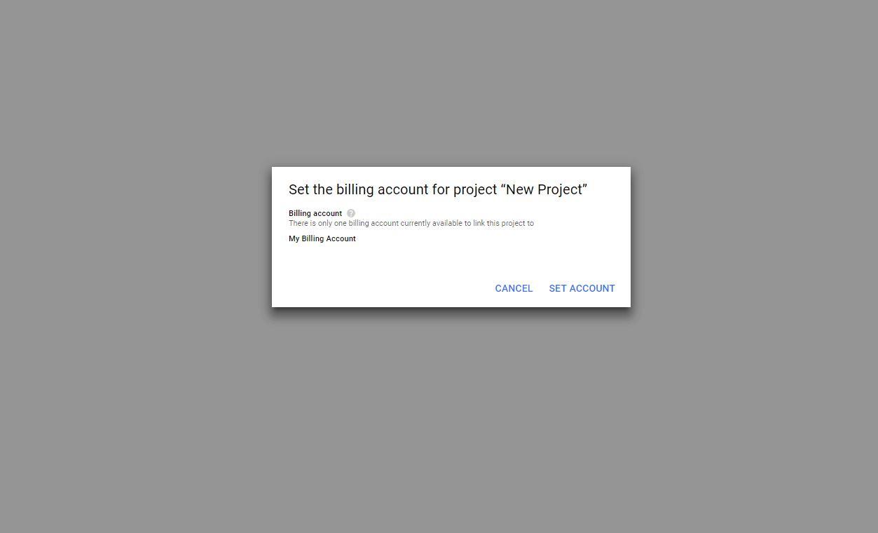 google-create-step-3
